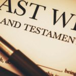 How a bespoke Last Will & Testament will save your…