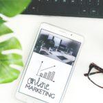 The 7 P's – Marketing Mix