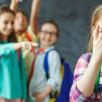 A Pragmatic Response to Bullying