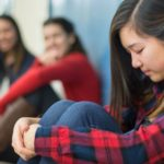 Busting The Myths About Teen Suicide