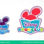 Review: The Disney Book Club