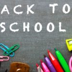 Handy Tech Tips For The Back To School Run