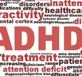 ADHD?