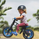 Review: FirstBike