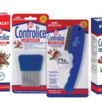 Review: Controlice Products
