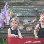 How having Twins makes a better You!