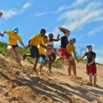 How to Choose a Safe Holiday Camp