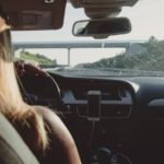 How to Coach a Teen to Drive Safely