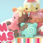 Num Noms – set to take the Collectibles Crown