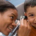 Your Child's Hearing