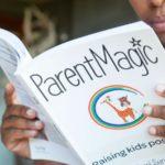 Review: Parent Magic