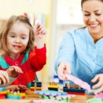 Sensopathic Play – More Valuable Than Parents Realise