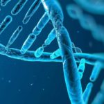 Is genetic insight the greatest gift you can give your…