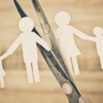 Raising Awareness about Mediation: