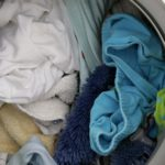 How to do your laundry during Level 6B water restrictions