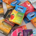 Should We Be Giving Our Teens Condoms?