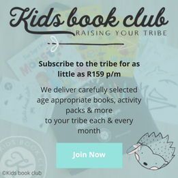 Parent-Hub-Web-Directory-Static-Banner-261x261-x12-Months-http___kidsbookclub.co_.za_clientzone_aff.php_aff143