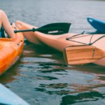 5 Tips for finding a good holiday camp