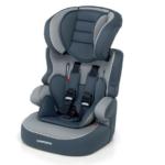 Review: Foppapedretti Babyroad 9 - 36 kgs