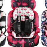 COSATTO- Saving the world from boring baby stuff once again…