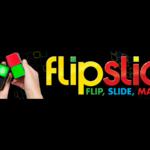 Review: Flipside Game – Flip, Slide, Match