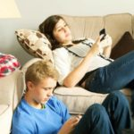 Parents Lack Visibility and Control over Kids' Online Activity, Study…