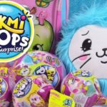 Review: Pikmi Pop Surprise
