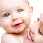 Should you insure your baby?