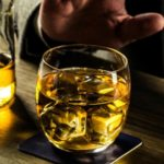 Alcohol Myth Buster
