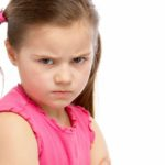 Aggressive Behaviour in Young Children
