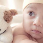 Preparing For Baby: What Disabled Parents Need to Know