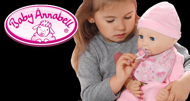 Prima S Top Girls Toys For Festive Season 2018 Parenting Hub