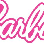 The new Barbie Sleepwear Collection – helping your kids sleep…