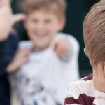 Children with ADHD: Bullied or bully?