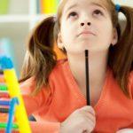 When children read well, yet lack comprehension