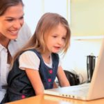 How To Role-Model Healthy Technology Use For Your Children