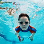 Child drowning – a leading cause of childhood death that…