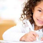 10 Reasons why colouring pages are healthy for your child's…