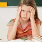 Preparation tips for parents on back to school headaches