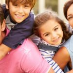 Affordable Life Insurance For Young Parents