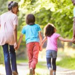 How Fostering Will Change Your Life
