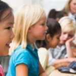 Schools must adapts approach for education and engaging generation Alpha