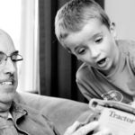The Value of Grandparents