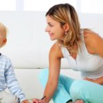 Reactive Parenting...