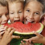 ADHD And The Foods We Eat