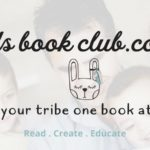 Review: Kids Book Club