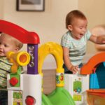 Prima Toys Baby Introduces Little Tikes Baby