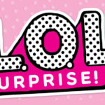 Review: L.O.L Surprise Lil Sisters Ball