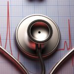 Making your medical benefits last