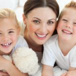 The Importance of Understanding Your Child's Emotions
